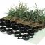 Slopetame2 Erosion Control System