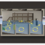 Stormwater Harvesting Systems