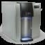 ION Bottleless Water Cooler