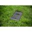Outdoor Groundbox