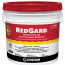 RedGard - Waterproofing & Crack Isolation Membranes | Custom Building Products