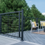 H-Series Cable Railing