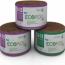 EcoRoll® Insulation