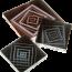 Celeste™ Resin Light-Emitting Panels