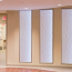 Lumina™ Resin Light-Emitting Panels