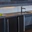 Terrazzo Lumina Light-Emitting Concrete