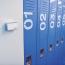 Airthinx Schools