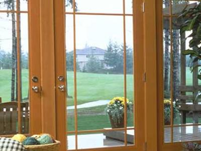 Patio Doors | Reeb